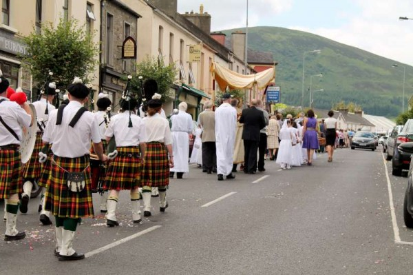69Millstreet Corpus Christi Procession 22nd June 2014 -800