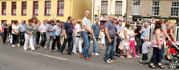 6Millstreet Corpus Christi Procession 22nd June 2014 -800