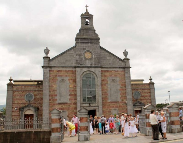 79Millstreet Corpus Christi Procession 22nd June 2014 -800