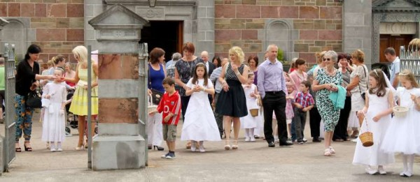 80Millstreet Corpus Christi Procession 22nd June 2014 -800