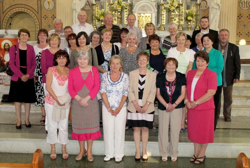 Class Reunion 1970 on 20 June 2014 (2)-800