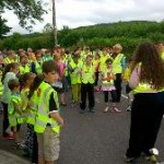 2014-07-04 Dromtarriffe Parish Walk