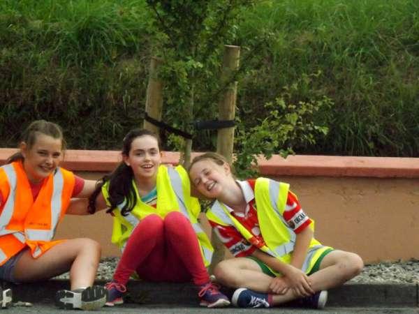 2014-07-17 Dromtarriffe Parish Walk 03