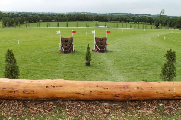 27Wednesday 30th July 2014 at European Pony Event-800