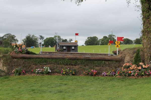 29Wednesday 30th July 2014 at European Pony Event-800