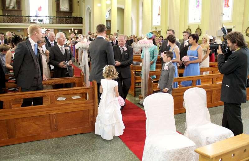 30Wonderful Wedding of Elaine & Niall - Part 1-800