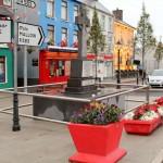 32Preparing for the Beginning of EJC2014 in Millstreet -800