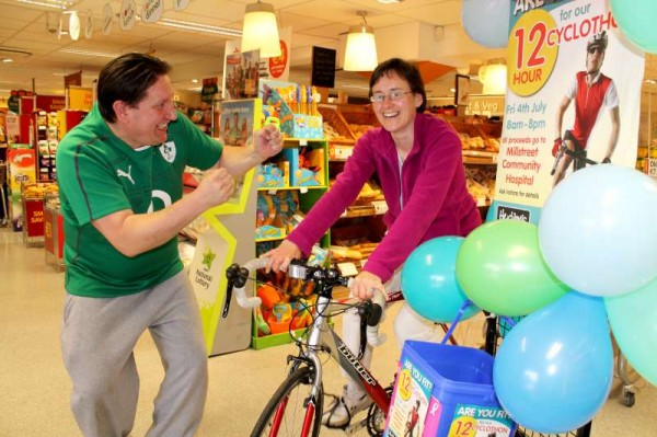 3Cyclothon at Herlihy's Centra Millstreet 4th July 2014 -800
