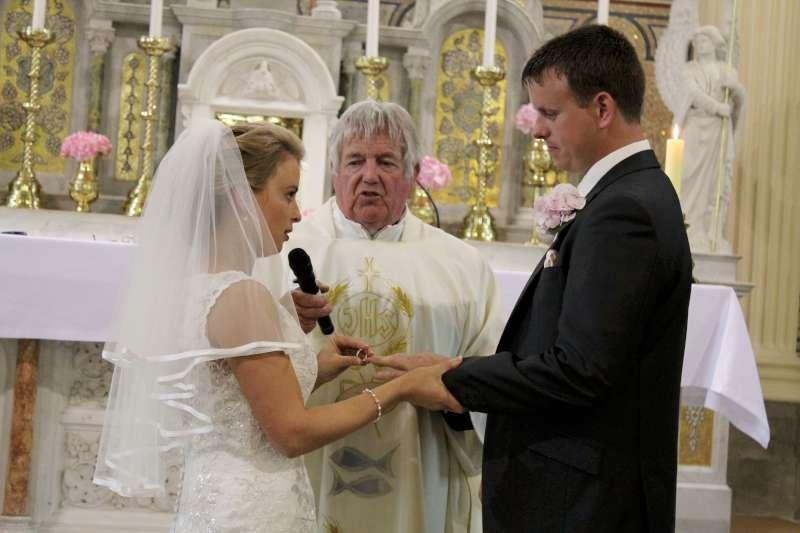 40Wonderful Wedding of Elaine & Niall - Part 1-800