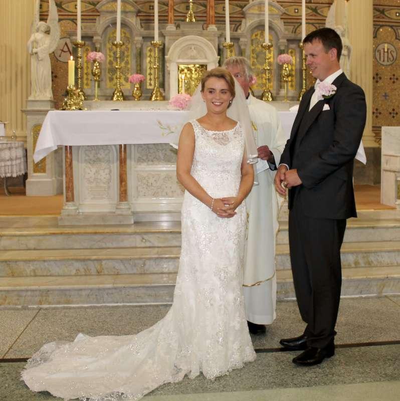 41Wonderful Wedding of Elaine & Niall - Part 1-800