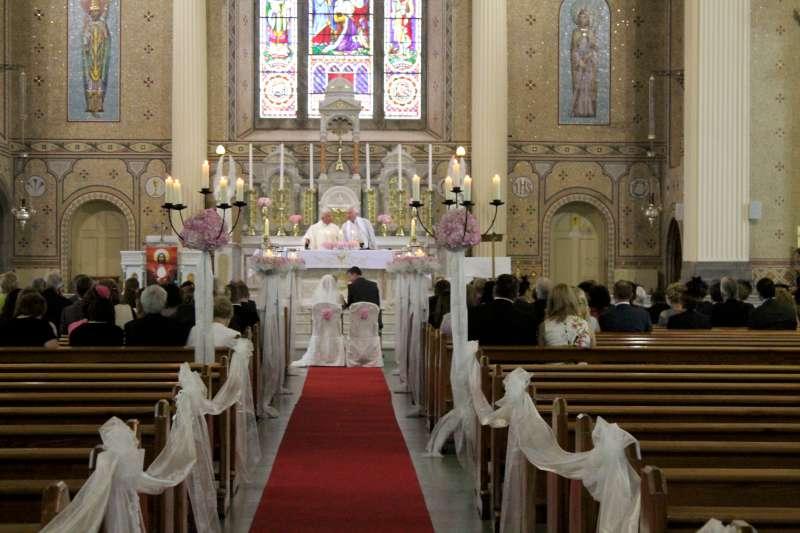 50Wonderful Wedding of Elaine & Niall - Part 1-800