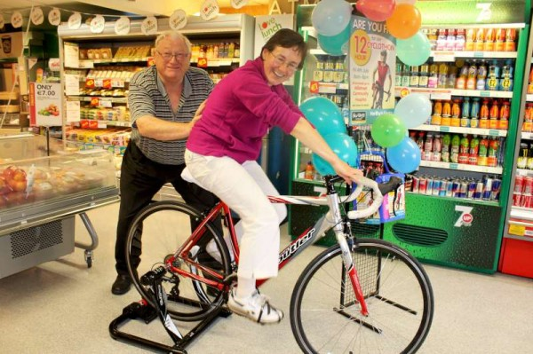5Cyclothon at Herlihy's Centra Millstreet 4th July 2014 -800