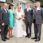 6Wonderful Wedding of Elaine & Niall - Part 1-800