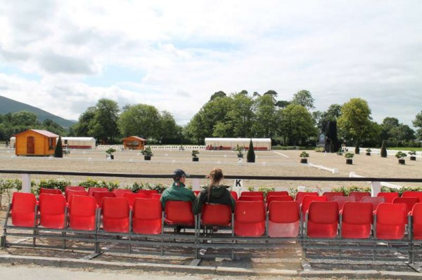 7Wednesday 30th July 2014 at European Pony Event-800