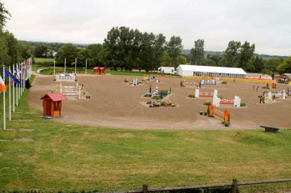 86Wednesday 30th July 2014 at European Pony Event-800