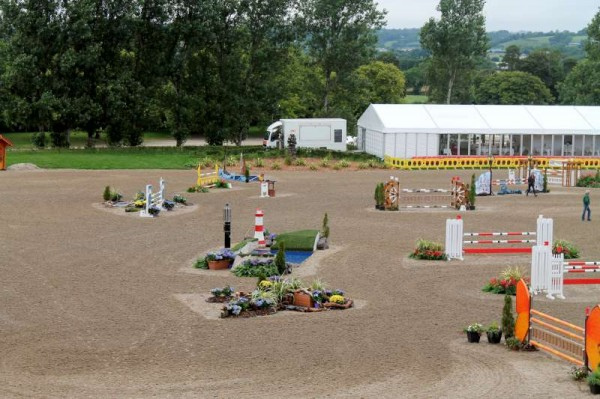 88Wednesday 30th July 2014 at European Pony Event-800