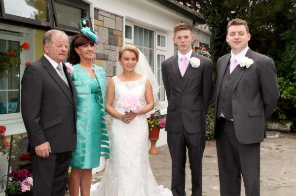 8Wonderful Wedding of Elaine & Niall - Part 1-800