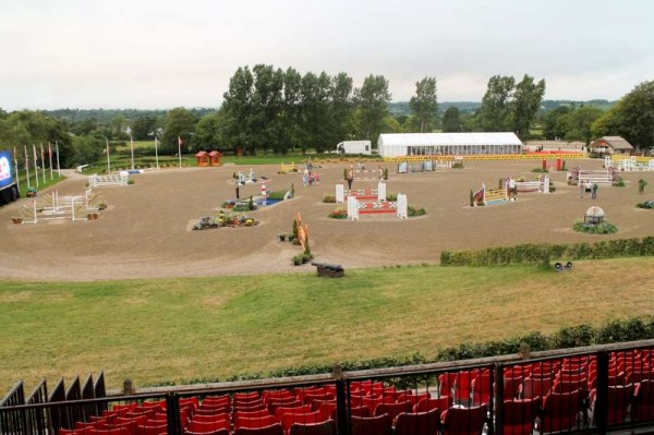 90Wednesday 30th July 2014 at European Pony Event-800