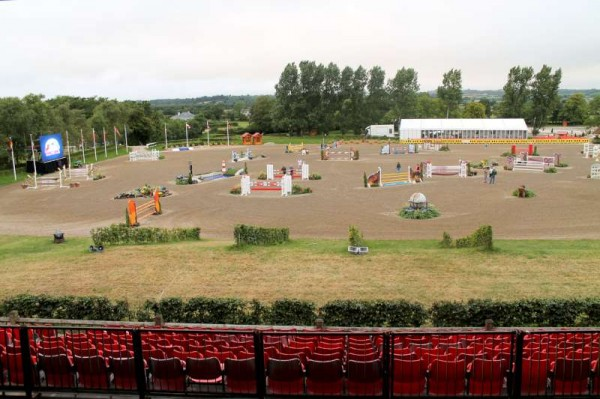 91Wednesday 30th July 2014 at European Pony Event-800