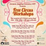 Juggling-Festival-Free-Workshops-Millstreet