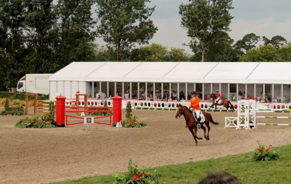101Thursday 31st August 2014 at Euro Pony Event -800
