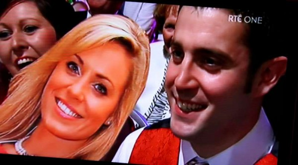 10Cork Rose Anna Geary at Tralee 2014 -800