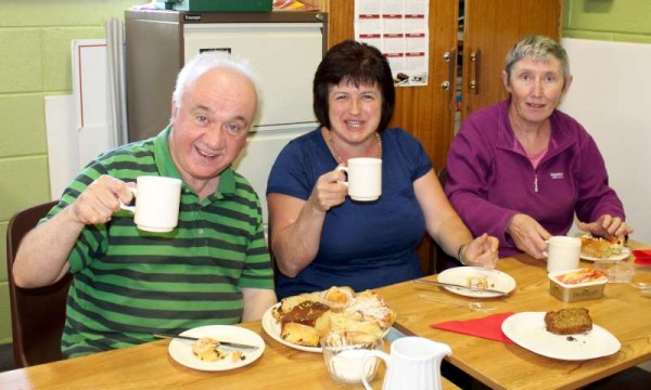 10Patricia's Coffee Morning 12th Aug. 2014 -800