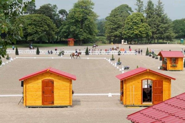 119Thursday 31st August 2014 at Euro Pony Event -800