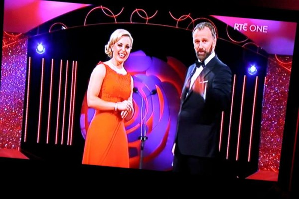 11Cork Rose Anna Geary at Tralee 2014 -800