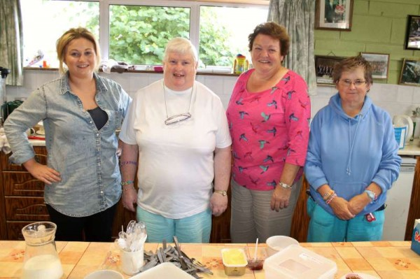 11Patricia's Coffee Morning 12th Aug. 2014 -800