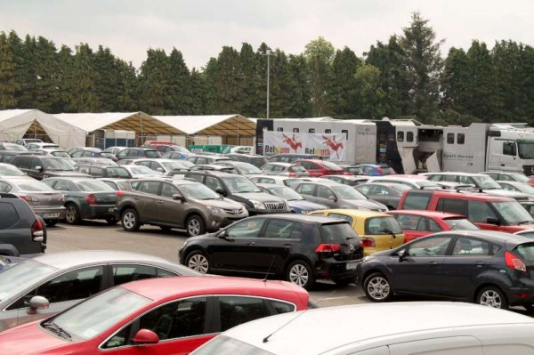 11Thursday 31st August 2014 at Euro Pony Event -800