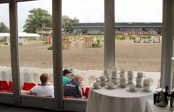 122Thursday 31st August 2014 at Euro Pony Event -800