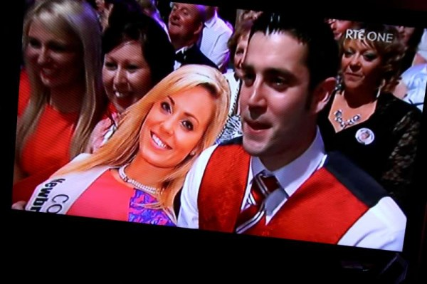 12Cork Rose Anna Geary at Tralee 2014 -800