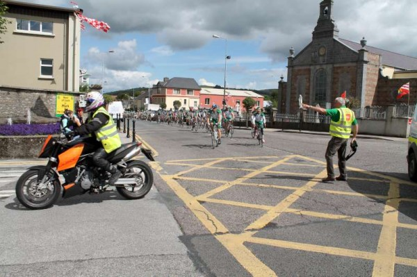 12Dave Riordan Charity Cycle Malin to Mizen 2014 -800