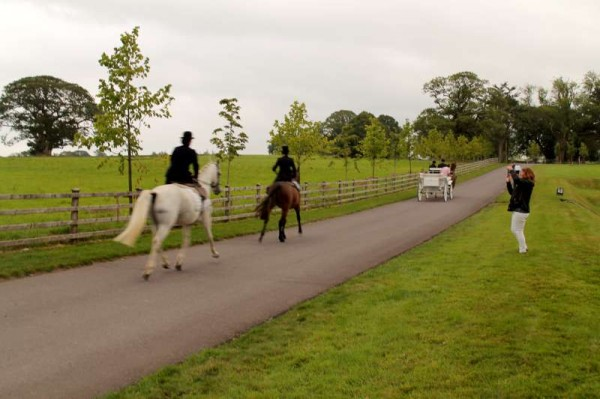 13Thursday 31st August 2014 at Euro Pony Event -800