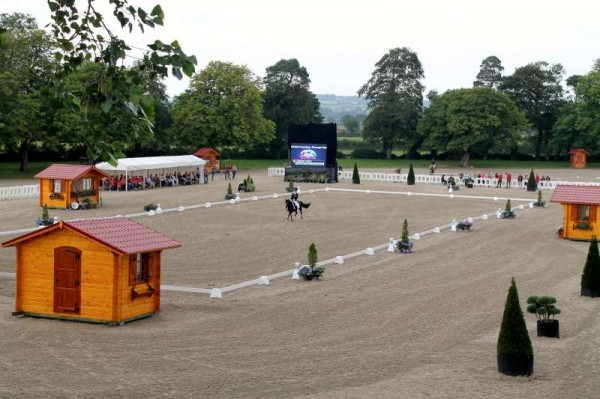 149Thursday 31st August 2014 at Euro Pony Event -800