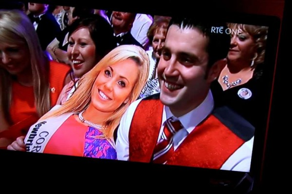 14Cork Rose Anna Geary at Tralee 2014 -800