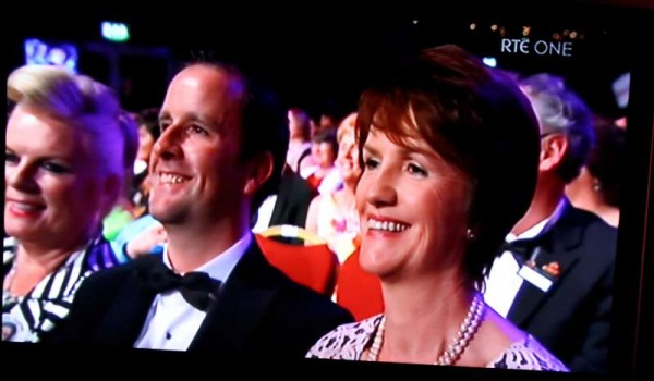 14Mary Hickey Kerry Rose 2014 on Live Television -800