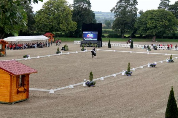 150Thursday 31st August 2014 at Euro Pony Event -800