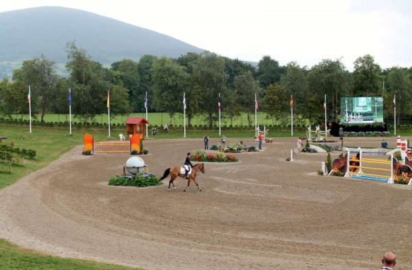 155Thursday 31st August 2014 at Euro Pony Event -800
