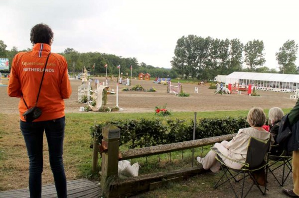 157Thursday 31st August 2014 at Euro Pony Event -800