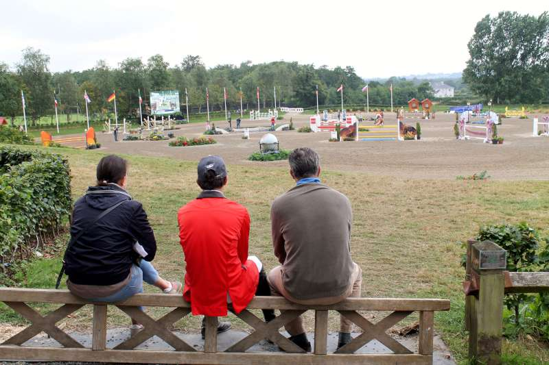 158Thursday 31st August 2014 at Euro Pony Event -800