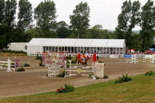 159Thursday 31st August 2014 at Euro Pony Event -800
