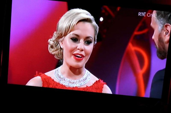 15Cork Rose Anna Geary at Tralee 2014 -800