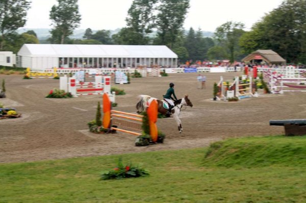 160Thursday 31st August 2014 at Euro Pony Event -800