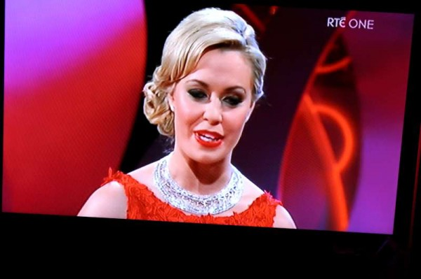 16Cork Rose Anna Geary at Tralee 2014 -800