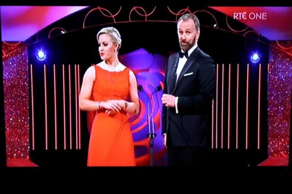 17Cork Rose Anna Geary at Tralee 2014 -800