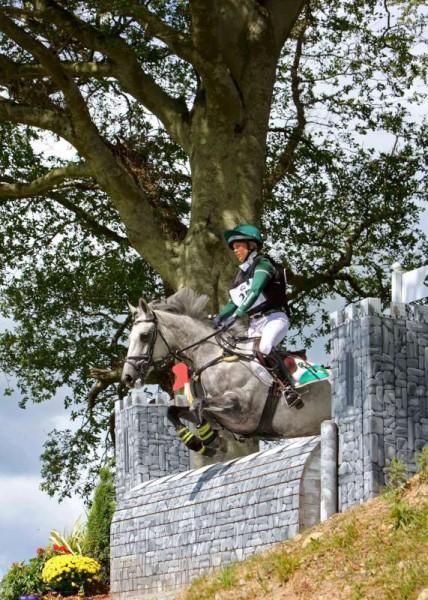 18Denis O'Regan's Superb Coverage of Juggling and Pony 2014 -800