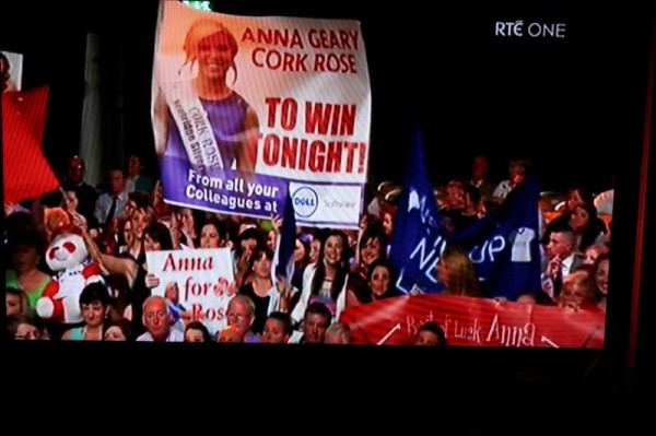 19Cork Rose Anna Geary at Tralee 2014 -800