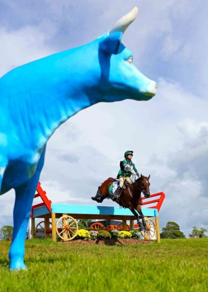 19Denis O'Regan's Superb Coverage of Juggling and Pony 2014 -800